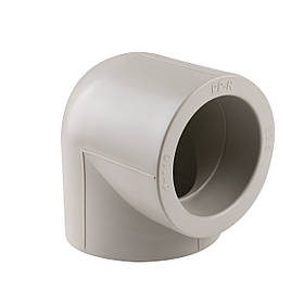 Кутик PPR Thermo Alliance 110, 90°