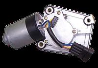 Двигатель стеклоочистителя лобового стекла S21-5205111