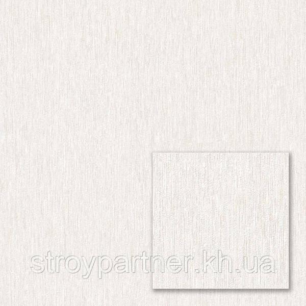 Обои виниловые УЦЕНКА Sintra Mixing 569898 (1,06x10,05 м)