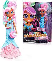 Кукла Just Play Хэрдораблс Большая Ди Ди Hairdorables Hairmazing Dee Dee