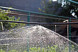 Капельница для полива Presto-PS микроджет Шуруп, в упаковке - 100 шт. (MJ-1414), фото 7