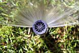 Дощуватель Presto-PS зрошувач висувний для побудови систем поливу, в упаковці - 1 шт. (HS-1804), фото 3