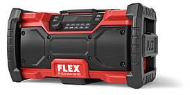 Радиоприемник FLEX RD 10.8/18.0/230 CEE