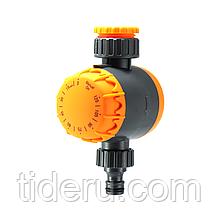 Таймер поливу Presto-PS механічний до 120 хвилин (202)