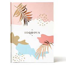 Блокнот Poof-Poof Sequoia S-SB 100487, КОД: 2447693
