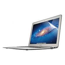 Пленка Grand на экран для Macbook air 13.3 и для Pro 13 глянцевая AL560, КОД: 197108