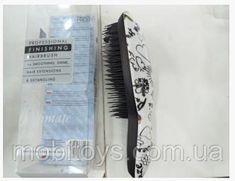 Щітка для волосся 525-2 (51255)