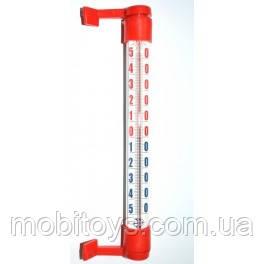 Термометр уличный СН-004