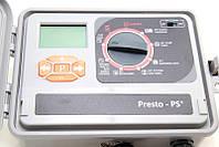 Електронний контролер поливу Presto-PS, в упаковці - 1 шт. (7805)