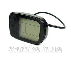 Дисплей KT LCD5 36/48B