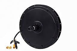 Мотор GP 48GP-D30C прямой привод 48В 1000Вт, задний, 36H 12G под кассету
