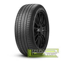 Всесезонная шина Pirelli Scorpion Zero All Season 235/55 R19 105V XL VOL