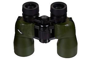 Бінокль AX 10X42 - BASSELL (GREEN)