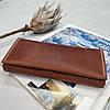 Женский кожаный кошелёк Stedley Жасмин, фото 7