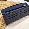 Женский кожаный кошелёк Stedley Жасмин, фото 2