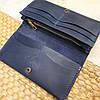 Женский кожаный кошелёк Stedley Жасмин, фото 3