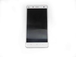 Смартфон Xiaomi Mi4 3/16Gb White /note5a/mi5/redme4x