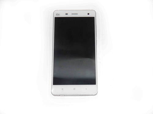 Смартфон Xiaomi Mi4 3/16Gb White /note5a/mi5/redme4x