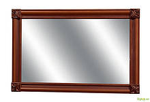 Зеркало 1.1 Лацио Свит Меблив