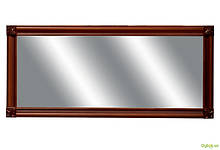 Зеркало 1.6 Лацио Свит Меблив