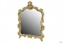 Зеркало (золото) Дженнифер МироМарк