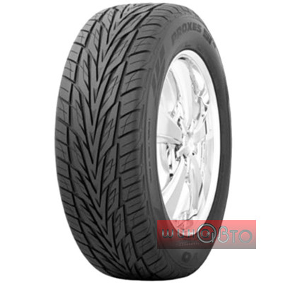 Toyo Proxes S/T III 265/45 R20 108V XL