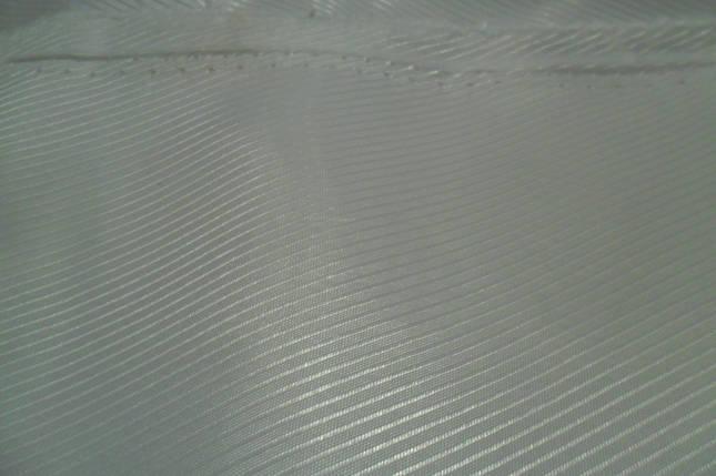 Подкладка диагональ белая, фото 2
