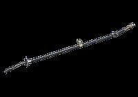 Трос сцепления S12-1602040