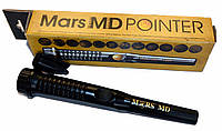 Mars Pin Pointer