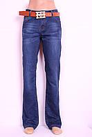 Женские  джинсы больших размеров, фото 1