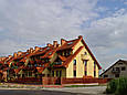 Люк для крыши Рото (Германия), фото 3