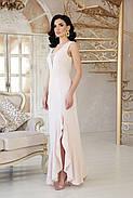 Сукня Етель к/р, фото 2