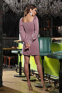 Платье Анелия д/р, фото 3