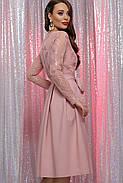 Сукня Євангеліна д/р, фото 3