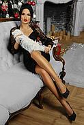 Сукня Флоренція д/р, фото 6