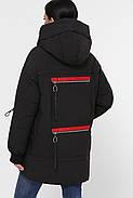 Куртка М-93, фото 3