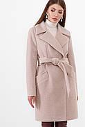 Пальто ПМ-100, фото 2