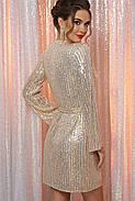 Платье Земфира д/р, фото 4
