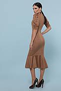 Платье Дания к/р, фото 4