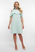 Платье Ольбия-Б б/р, фото 2