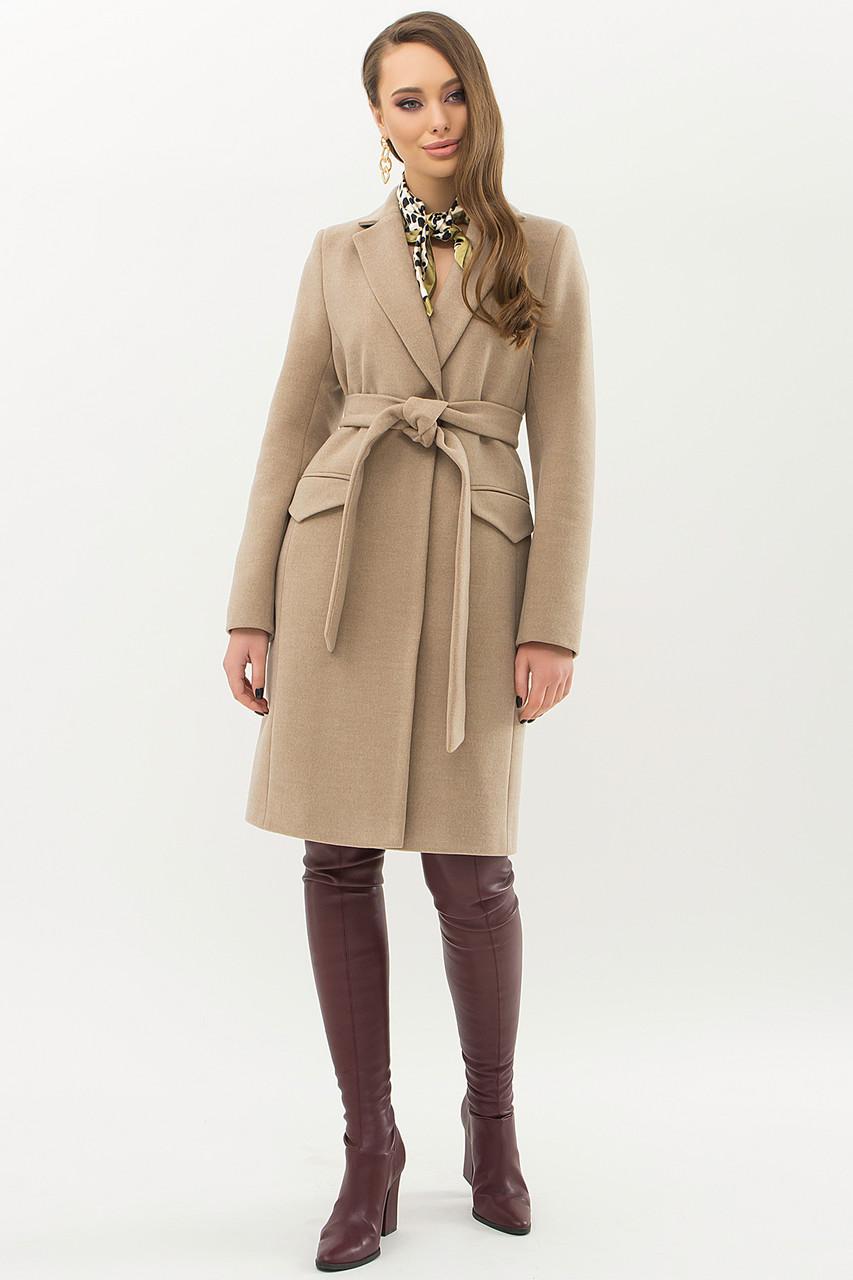 Пальто MS-264