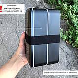 Ланч-бокс Tetra 1200 мл, фото 8