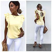 Блуза женская 42-56