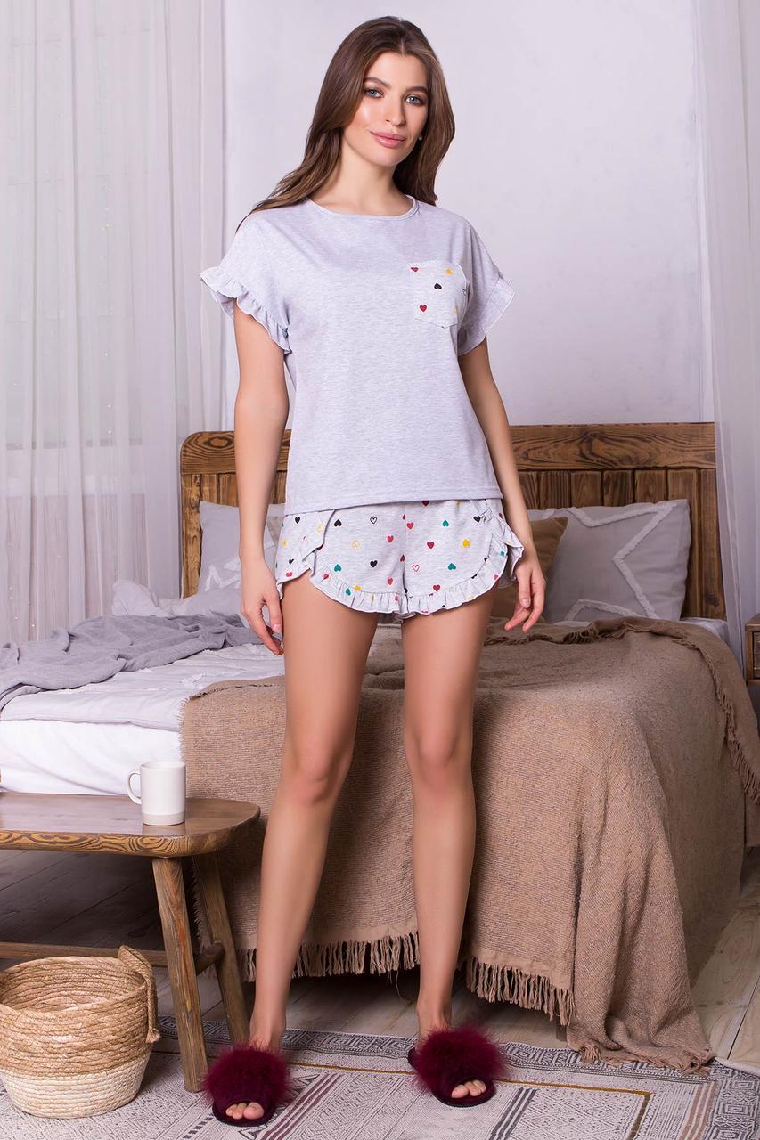 Пижама Лиэль