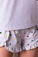 Пижама Лиэль, фото 4