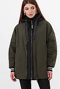 Куртка 2103, фото 4