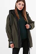 Куртка 2103, фото 5