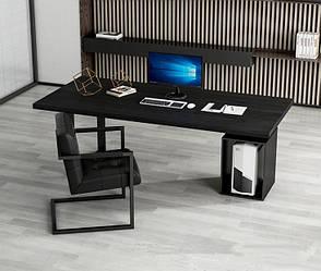 Комп'ютерний стіл. Модель RD-2149