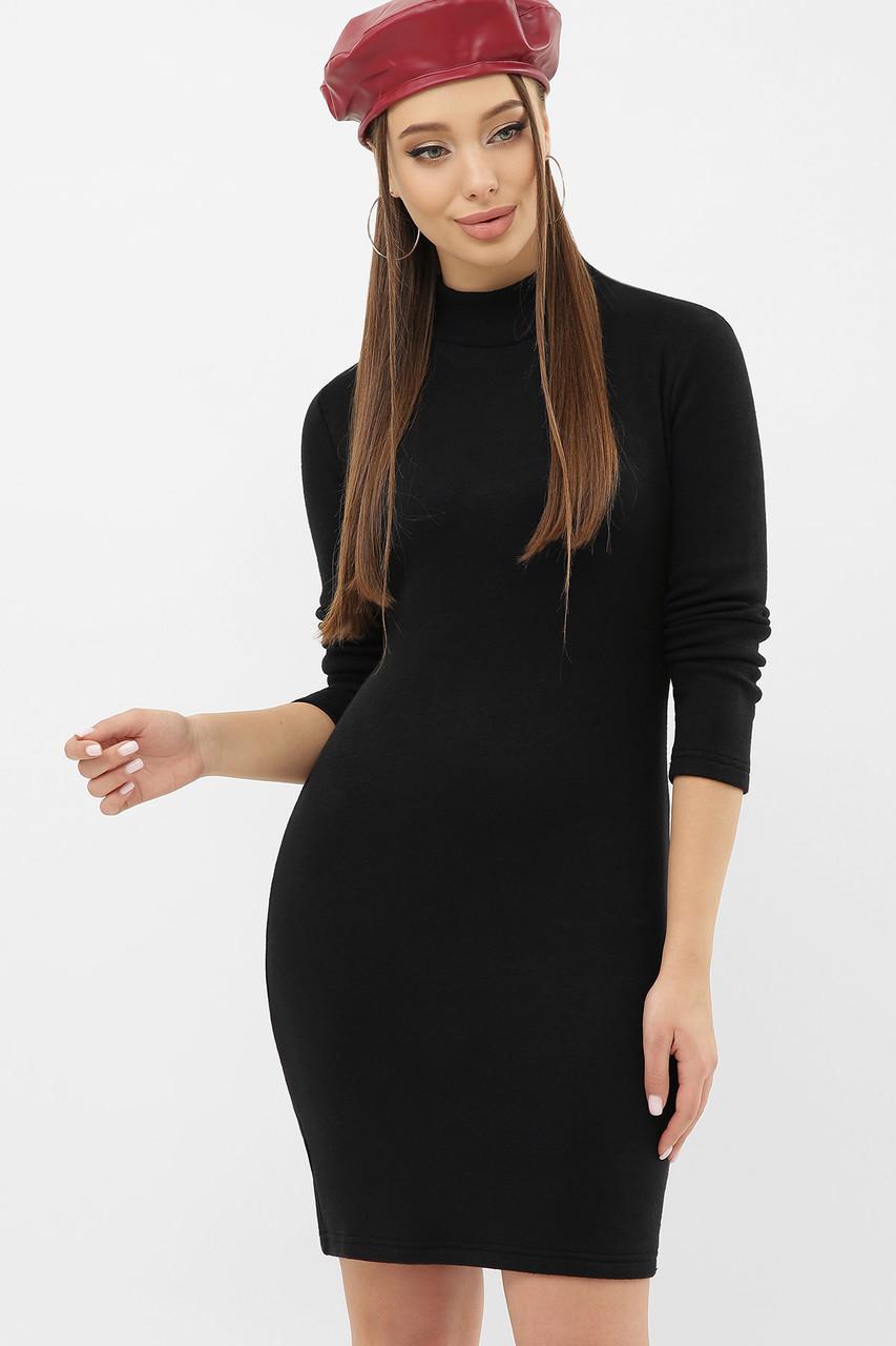 Сукня-гольф Алена1 д/р XL