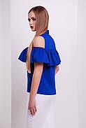 Блуза Калелья б/р, фото 2